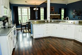 Mdf Kitchen Cabinets Reviews What Are Melamine Kitchen Cabinets Angie U0027s List