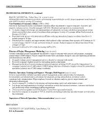 Resume Best Customer Service Representative Cover Letter Customer     VisualCV Customer service resume templates skills customer services cv Customer  Service Representative Resume Examples Resume Customer