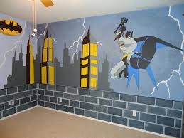 John Deere Kids Room Decor by Bedroom Baby Sailor Room Decor Batman Nursery Super Hero Nursery