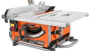 home depot black friday 2016 tools sale the best portable table saw deals black friday 2016 edition