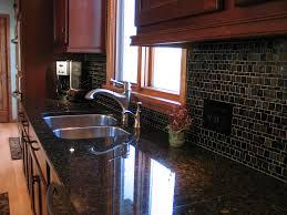 best kitchen glass backsplashes and ideas u2014 all home design ideas