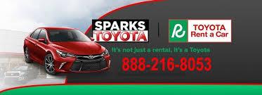 rent a center black friday sale new toyota dealer used cars toyota service u0026 auto finance