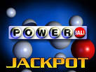 Winning Powerball ticket drawn in New Jersey for estimated $338 ...