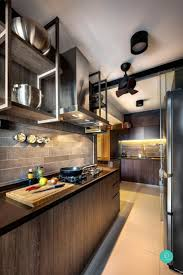 Show Kitchen Designs 242 Best Kitchen Spaces To Whip Up A Storm Images On Pinterest