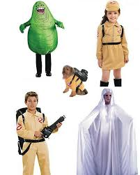 3 scary family halloween costumes from wine to whine