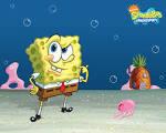 Spongebob Squarepants Wallpaper HD Download | Cartoons Images