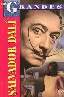 Vlad Tepes: El Verdadero Dracula = Vlad the Impaler - Roberto Mares ... - 9789707750128