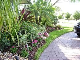 33 best landscape images on pinterest landscaping florida