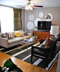 Jewel Tone Living Room Decor 50 Eclectic Living Rooms For A Delightfully Creative Home