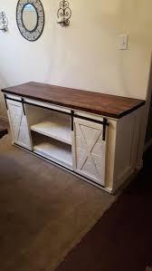 Shoe Storage Furniture by Best 25 Shoe Storage Ideas Only On Pinterest Diy Shoe Storage