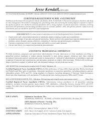 free sample certified nursing assistant resume  cover letter how     sample work resume