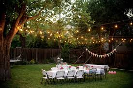 halloween party theme ideas outdoor halloween party 44h us