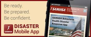 Disaster Distress Helpline   SAMHSA   The Substance Abuse and