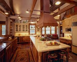 home design rustic kitchen island plans within ideas 79 cool