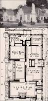 1920s english cottage house plans homes zone