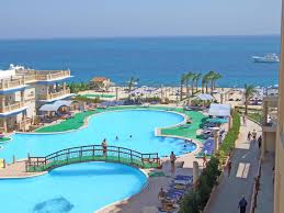 Map Of The Red Sea Sphinx Resort Red Sea Egypt Al Wafaa District Hurghada Red Sea