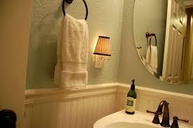 Decorating Half Bathroom Ideas Half Bath Decorating Ideas Design Ideas U0026 Decors