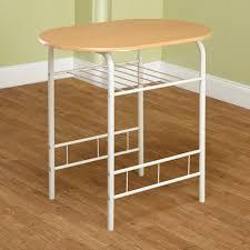Bistro Table For Kitchen by 3 Piece Bistro Set Multiple Colors Walmart Com
