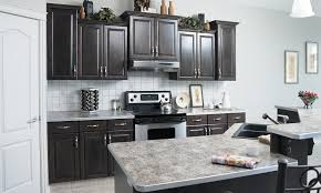 Painting Kitchen Cabinets Blue Espresso Kitchen Cabinets Pictures Ideas U0026 Tips From Hgtv Hgtv