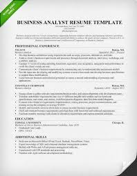 Financial Resume Sample by Accounting U0026 Finance Cover Letter Samples Resume Genius