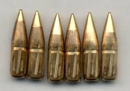 fusil g36