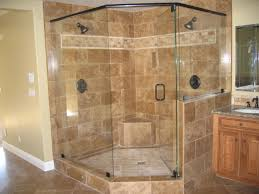 Home Depot Bathrooms Design by Bathroom Endearing Bathroom Decor With Classy Home Depot