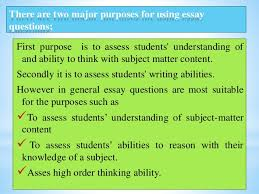 gre essay grading service gre essay grading service  gre argument     JFC CZ as Persuasive Writing Prompts  and other Persuasive writing worksheets   rubrics  feedback comments  etc  via