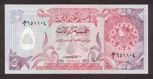 العملات العربيه الورقيه ووحدة القياس لكل دوله Images?q=tbn:ANd9GcSuHJwj2PoDE1BSf9jEMjAg9VuzmQcW03SDGXZ2uxi5xIuO3qqq