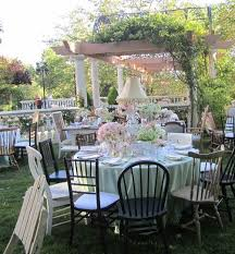 Shabby Chic Wedding Reception Ideas 72 best david tutera images on pinterest wedding gallery