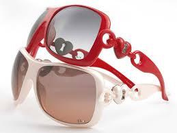 نظارات للبنات من ديور 2012 - صور نظارات ديور بناتي 2012 - نظارات ديور 2013 - احدث نظارات Dior 2013 images?q=tbn:ANd9GcSuI8PomTffGbhHI7mQr5FUNB5RMSm_aob-1ZKH8EZB0eAe7WAZ