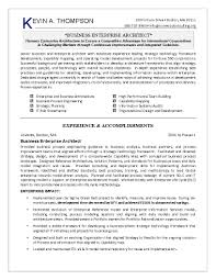 Resume Sample Pdf by Architectural Resume Examples