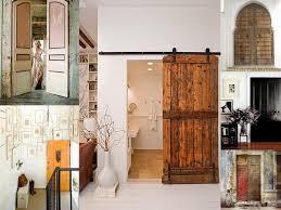 vintage office door with frosted glass barn door bathroom home depot door barn door locks stunning