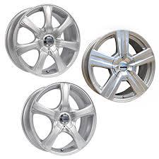 nissan canada kirkland quebec wheels costco