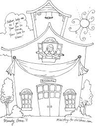 download coloring pages sunday coloring pages sunday