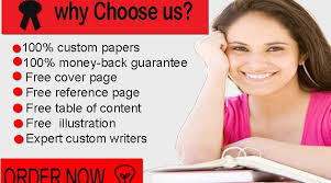 Dissertation Writing Services   Page   of     A UK Based     Dissertation Writing Services