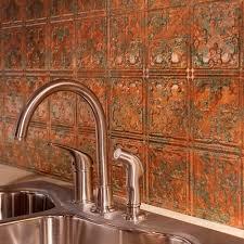 kitchen fasade backsplash kitchen backsplash tiles backsplashes