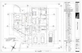 Elevation Symbol On Floor Plan Models Archives Greenovision