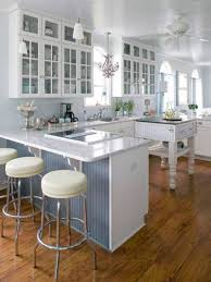 finest open concept kitchen floor plans 9055