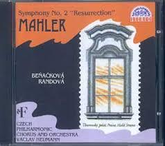 Mahler - 2è symphonie - Page 5 Images?q=tbn:ANd9GcSuKDqRAzGIkFa2oIsu8gl_AM6X8EKYk2gHAROMR9HCY1GQRP45
