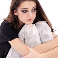 lovely teen girls photo teen collection hd teen girls pics