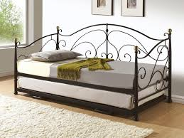 best ikea trundle bed u2014 home u0026 decor ikea