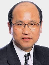 Yong Bin Kim   Electrical  amp  Computer Engineering   Northeastern     Download Full Resolution Image