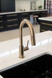 Kitchen Faucet Brass 100 Kitchen Faucets White Design Charming Home Depot Faucet