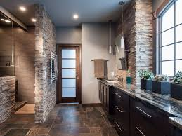 bathroom best small and functional bathroom design ideas new