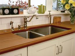 simple kitchen designs 2017 interior design