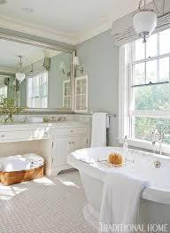 Bathrooms Renovation Ideas Colors Best 25 Traditional Bathroom Ideas On Pinterest White