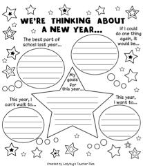 Summer Writing Worksheets K        pages Summer writing worksheets for Kindergarten and Grade Pinterest