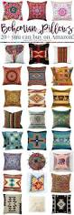 Homesense Cushions Best 25 Native American Decor Ideas On Pinterest Native