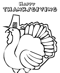 thanksgiving coloring pages sesame street thanksgiving coloring
