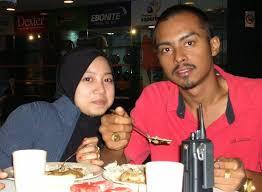 Cinta Abadi Selamanya | TripAdvisor - cinta-abadi-selamanya-selangor-malaysia+1152_12989554160-tpfil02aw-27093